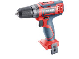 EXTOL Premium SHARE20V AKU vàtací skrutkovaè 20V (bez AKU) 8891801