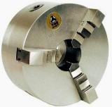 Univerzálné skľučovadlo 200mm 3-čeľusťové TOS IUS 200/3-2-M1