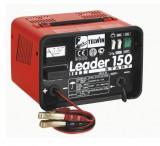 LEADER 150 START nabíjaèka autobatérií so štartom