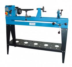 Güde GDM 1000 sústruh na drevo 280/935mm