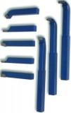 Sústružnícke nože 12x12 mm 8ks