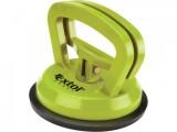 EXTOL CRAFT 500145 prísavka 1-dielna plast