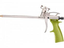 Pišto¾ na PU penu EXTOL 85012