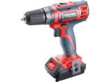 EXTOL Premium SHARE20V AKU vàtací skrutkovaè 20V 1,5Ah 8891800