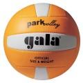 Lopta volejbal  BEACH PARK 5113S