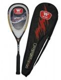 Squashová pálka Carbontec G2451 WISH