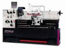 OPTIMUM OPTIturn TH 4620 Sústruh 2000mm toè. pr. 465 mm