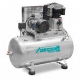 Aircraft Airprofi 853/200/10 H stacionárný kompresor