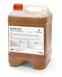 Chladiaca kvapalina emulzia AG COOL B 553, 5kg