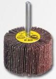 Lamelový kot. stopkový 30x10mm zrn 120 Klingspor