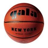 Lopta basket GALA NEW YORK 6021S vel. 6