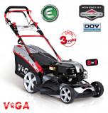 VeGA 752 SXH DOV 5in1 kosaèka benzínová cm, 6HP