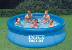 Bazén EASY 305x76cm INTEX 28120