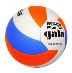 Lopta volejbal BEACH PLAY 10 5173S