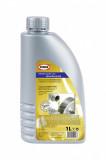 Prevodový strojný olej 1 litre PROMA GEAR 150