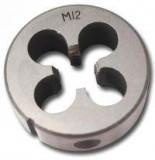 Závitové oèko M10 HSS DIN352