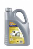 Prevodový strojný olej 4 litre PROMA GEAR 150