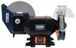 FERM FSMC-200/150N BGM1021 dvojkotúèová brúska