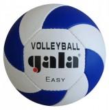 Lopta volejbal GALA EASY BP5083S