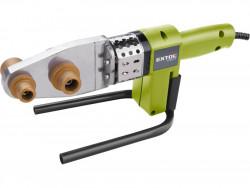 EXTOL CRAFT Polyfúzna zváraèka nožová 875W 419320