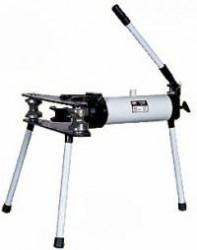 PROMA HOT-150 hydraulická ohýbaèka trubiek