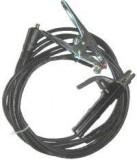 Zváracie káble 5m/25mm2 35-50