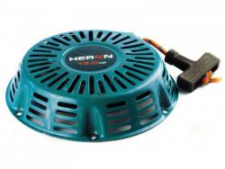 HERON 8896111D startovací set pro EGM 25 AVR