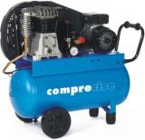 COMPRECISE P50/230/3 kompresor