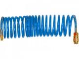 Vzduchová hadica 15m vnút. pr. 6mm EXTOL 8865133