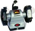 PROMA BKL-2000 dvojkotúèová brúska 200mm 550W