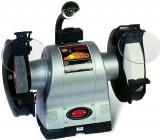 PROMA BKL-2000 dvojkotúčová brúska 200mm 550W