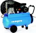 COMPRECISE P50/400/3 kompresor