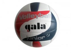 Lopta volejbal JUNIOR GALA 5093S