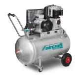 Aircraft Airprofi 853/200 piestový kompresor