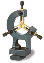 Pevná luneta pre sústruh OPTIMUM TU 2506 / TU 2404 / TU2406