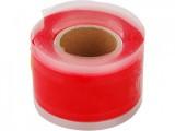 Páska silikónová samofixaèní 25mmx3,3m