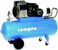 COMPRECISE P200/400/3 kompresor