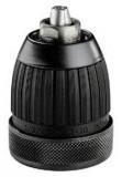 "Sk¾uèovadlo rýchloupínacie 10mm/1/2"" NAREX 647526"