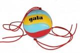 Lopta volejbal JUMP 5481S