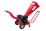 ROXTA RMZD-6,5/60 motorový záhradný drviè do pr. 60mm 6,5HP