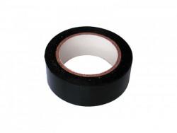 Páska izolaèná PVC 19mmx10m èierna EXTOL - 1ks