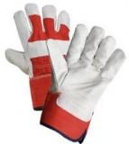 Pracovné rukavice BUDY