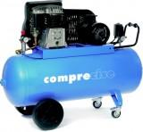 Comprecise P200/400/5,5 kompresor