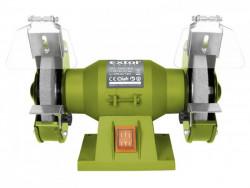 EXTOL CRAFT 410120 brúska stolná 125mm 150W