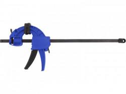 Zvierka rýchloupínacia 450mm 165-600mm EXTOL