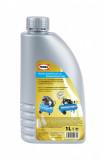 Olej pre pomalobežné kompresory 1litr