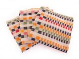 Pracovné froté uterák, 50 x 95 cm