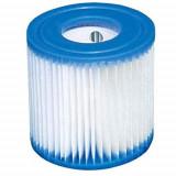 Filtraèné vložky INTEX 29011 Whirlpool filtraèné kartuše S1 (6ks)