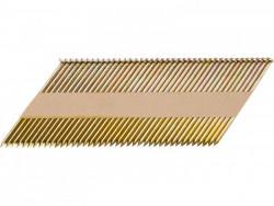 Klince 50mm, 480ks pro EXTOL PREMIUM NF2 8862603