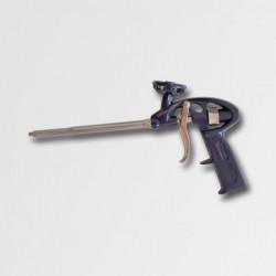 Pišto¾ na PU peny celokovová teflon XTline XT091